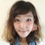 全身疲労 斉藤美穂さん(一宮市)